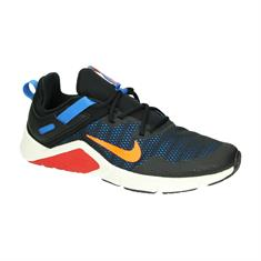NIKE nike legend mens training shoe cd0443-003