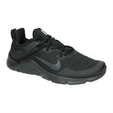 NIKE nike legend womens training shoe cd0212-004