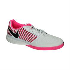 NIKE nike lunar gato ii ic indoor/court 580456-006