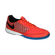 NIKE nike lunar gato ii ic indoor/court 580456-604