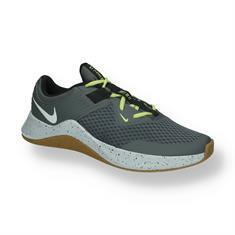 NIKE nike mc trainer men's training shoe cu3580-007