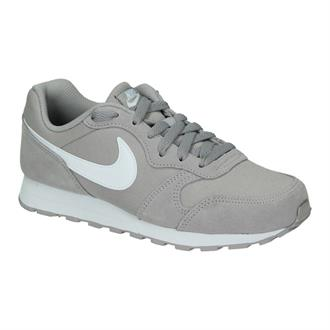 NIKE nike md runner 2 pe (gs) av5110-001