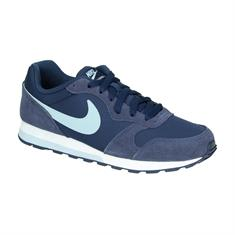 NIKE nike md runner 2 pe big kids shoe bq8271-401