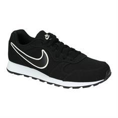 NIKE Nike Md Runner 2 Se ao5377-001