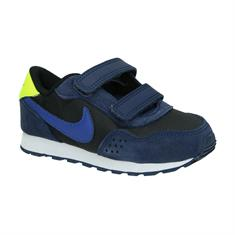 NIKE nike md valiant baby/toddler shoe cn8560-010