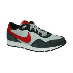 NIKE nike md valiant big kids' shoe cn8558-003