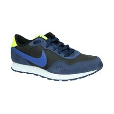 NIKE nike md valiant big kids' shoe cn8558-010