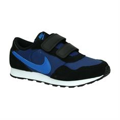 NIKE nike md valiant little kids' shoe cn8559-412