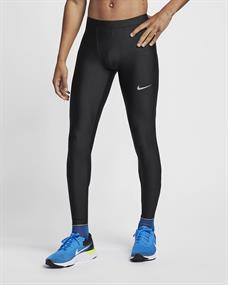 NIKE nike men's running tights at4238-010