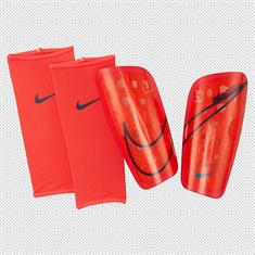 NIKE nike mercurial lite football shin g sp2120-644