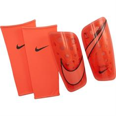NIKE nike mercurial lite football shin g sp2120-892