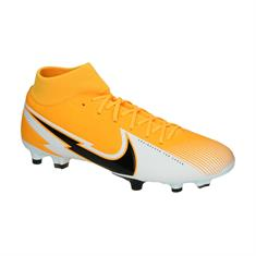 NIKE nike mercurial superfly 7 academy m at7946-801