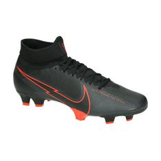 NIKE nike mercurial superfly 7 pro fg fi at5382-060