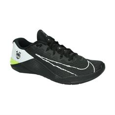 NIKE nike metcon 5 training shoe aq1189-007