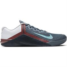 NIKE nike metcon 6 training shoe ck9388-040