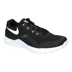 NIKE Nike Metcon Repper Dsx 898048-002
