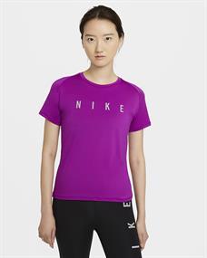 NIKE nike miler run division women's sho dc5236-584