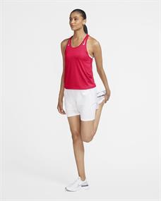 NIKE nike miler women's running singlet cz1046-635