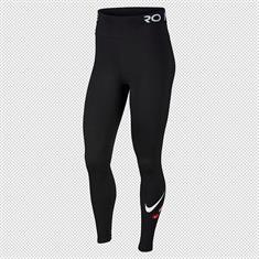 NIKE nike one womens tights cj3468-010