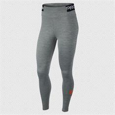 NIKE nike one womens tights cj3468-068