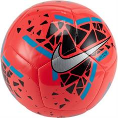 NIKE nike pitch soccer ball sc3807-644