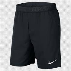 NIKE nike pro flex mens shorts cj1957-010