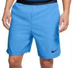 NIKE nike pro flex vent max men's shorts cj1957-462