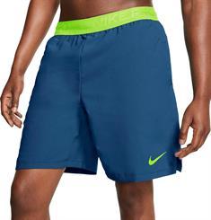 NIKE nike pro flex vent max men's shorts cj1957-476
