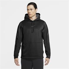 NIKE nike pro men's pullover hoodie cv8105-010