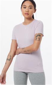 NIKE nike pro women's short-sleeve mesh ao9951-576