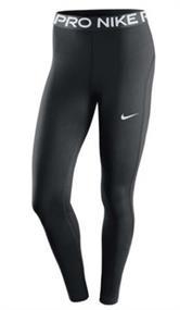 NIKE nike pro women's tights cz9779-010