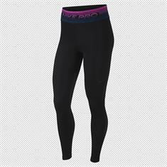 NIKE nike pro womens printed tights cj3713-010