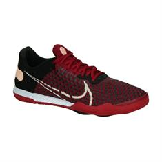 NIKE nike react gato indoor/court soccer ct0550-608