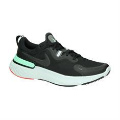 NIKE nike react miler men's running shoe cw1777-013
