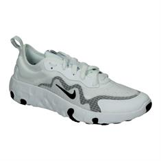 NIKE nike renew lucent (gs) cd6906-100
