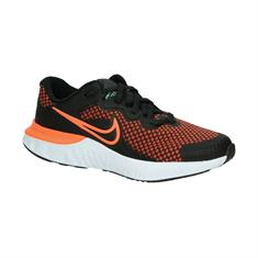 NIKE nike renew run 2 (gs) cw3259-004