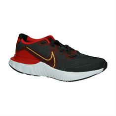 NIKE nike renew run big kids' running sh ct1430-009