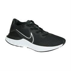 NIKE nike renew run mens running shoe ck6357-002