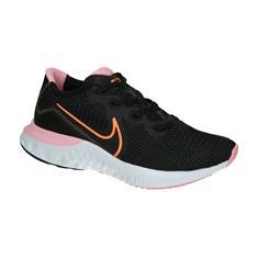 NIKE nike renew run womens running shoe ck6360-001