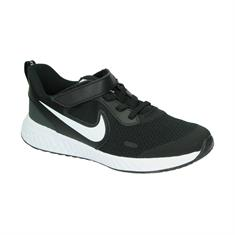 NIKE nike revolution 5 little kids' shoe bq5672-003