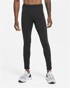 NIKE nike run men's thermal running pant cu6079-010