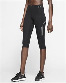 NIKE nike speed women's running capri ct0833-010