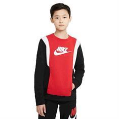 NIKE nike sportswear amplify big kids' ( da0598-657