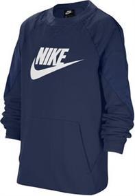 NIKE nike sportswear big kids' (boys') f cu9208-410