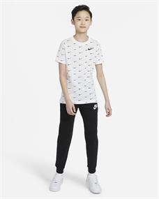 NIKE nike sportswear big kids' (boys') t dc7530-100