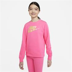 NIKE nike sportswear big kids' (girls') cu8518-684