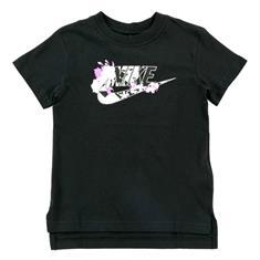 NIKE nike sportswear big kids' (girls') cz1344-010
