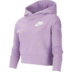 NIKE nike sportswear big kids' (girls') cz2566-589