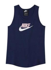 NIKE nike sportswear big kids' (girls') da1386-492