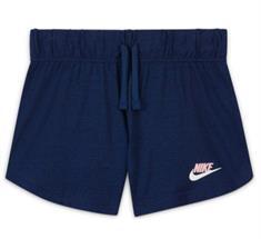 NIKE nike sportswear big kids' (girls') da1388-492